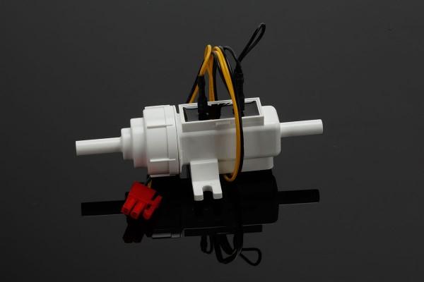 Electrode Water sterilizer for BIDET